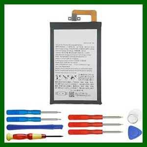 Replacement-Rechargeable-Battery-Fit-For-Blackberry-Keyone-DTEK70-DK70-BAT-63108
