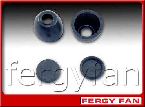Reparatur-Satz Hydraulische Bremse Massey Ferguson FE 35  MF 35 35X