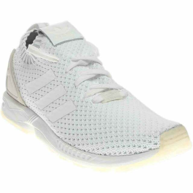 adidas Mens SNEAKERS ZX Flux PK S75977 7.5