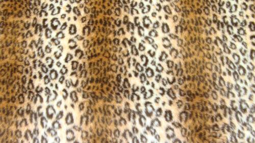 versch Kniedecke 100/% Wolle Sofadecke 140 x 100cm Motiven Wohndecke m