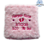 PERSONALISED-BABY-BLANKET-EMBROIDERED-SOFT-FLUFFY-GIFT Indexbild 2