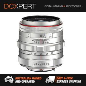 PENTAX-HD-DA-20-40mm-F2-8-4-ED-DC-WR-LIMITED-SILVER