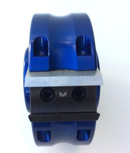 13 Paar Profilmesser Flury Profilmesserkopf Satz inkl 901015 Messer+Abweiser