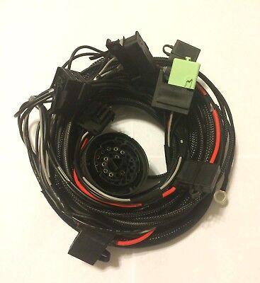 Bmw M54 M52TU S54 S62 M62 M62TU in E30 E36 Engine Harness Wiring Adapter  E39 E46 | eBay | Bmw M50 Swap Wire Harness |  | eBay