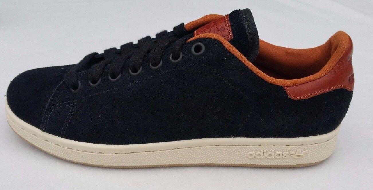 Adidas Stan Smith 2 Turnschuhe Größe 41 (ca 26 cm Innensohlenlänge)