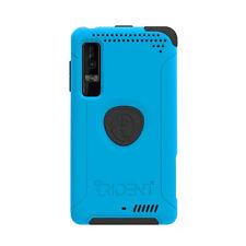 Trident Aegis Protective Case for Motorola Droid 3  BLUE