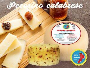 formaggio-pecorino-calabrese-semi-stagionato-pepato-o-non-800g-artigianale