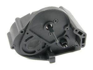 IndéPendant Hpi Jumpshot Mt/st/sc Gearbox/transmission/differential (factory Assembled) Soyez Amical Lors De L'Utilisation