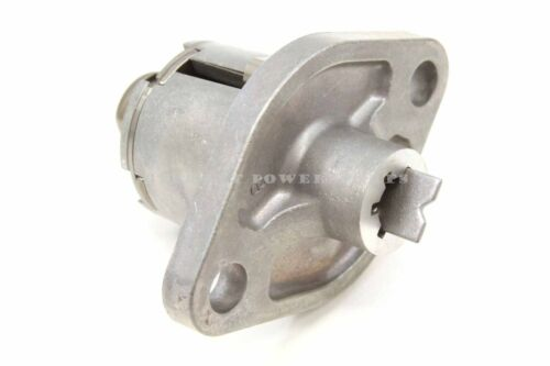 #S156 A See Notes Genuine Honda Cam Chain Tensioner Lifter CRF450 R X Camchain