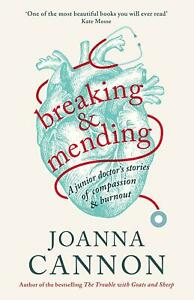 Breaking-and-Mending-by-Joanna-Cannon