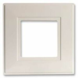 Details About Twin Pack Wallpaper Protectors For Light Switches Plate Keeps Walls Clean White