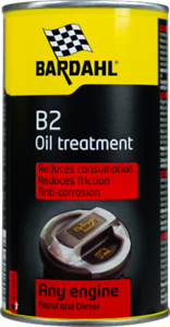 B2-OIL-Treatment-Bardahl-Additivo-Olio-Motore-Riduce-Consumo-Aumenta-Densita