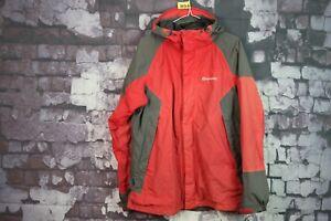 Mens-SprayWay-Jacket-size-M-No-Z804-26-11