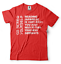 miniature 8 - Reading-Japanese-Is-Very-Easy-Tshirt-Student-Funny-Sarcastic-Offensive-T-shirt