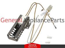 Electrolux Frigidaire Tappan White Oven Stove Burner Igniter Ignitor 1197386