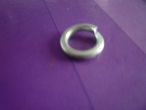 miniature à bride roulements à billes caoutchouc étanche Roulement MF83-2RS 3x8x3 10 Pcs