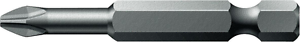 Bit-1-4-034-DIN3126-E6-3-PH3x-50mm-zaehh-Wera-E-D-E-Logistik-Cente