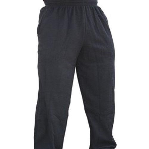 Trainings- und Freizeithose , Gym Pant BBN Hardcore Power Pants