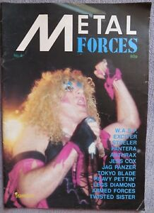 METAL-FORCES-N-4-TWISTED-SISTER-W-A-S-P-WARLOCK-MALICE-ETC