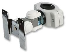 Pulse LCD/TV SWIVEL BRACKET Grey (30-60mm mount) [ST01595] 35mm bracket holder