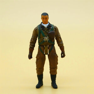 1-18-BBI-Elite-Force-Unimax-Japanese-zero-fighter-pilot-ww2-Figure-Soldier-DQ3