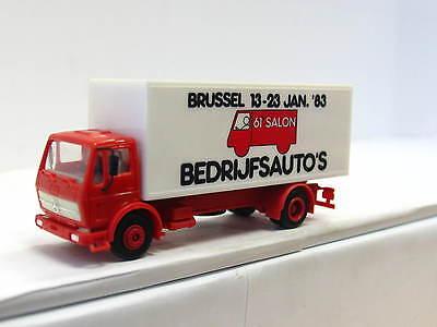 Ordentlich Lkw-spedition-transport-etc n3271 SchnÄppchen!