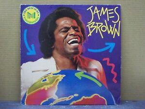 JAMES-BROWN-THE-BEST-IS-ON-33-GIRI-LP-VG-EX