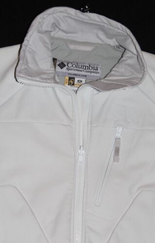 Columbia M Tech Interchange Cappotto Women ~ Taglia ETxqZ