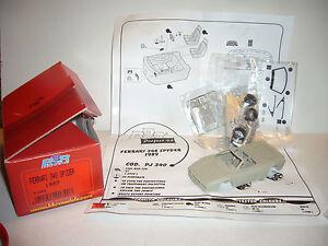 FERRARI-348-SPIDER-1989-BBR-1-43-PJ340