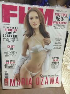 Fhm nude photo in the philippines, foxes porn