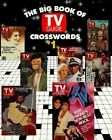 The Big Book of  TV Guide  Crosswords: Test Your TV IQ with More Than 250 Great Puzzles from  TV Guide !: No 1 by TV Guide (Paperback, 1993)