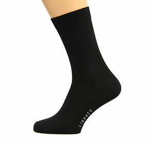 10x-Premium-Set-Mens-amp-Ladies-Socks-95-Cotton-Size-36-53-Max-Lindner