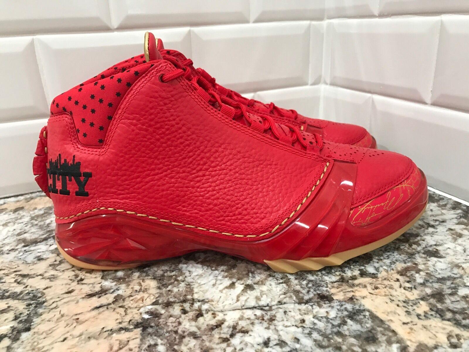 Nike Air Jordan XX3 23 Retro Chicago Price reduction Seasonal price cuts, discount benefits