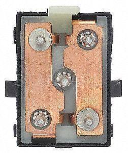 Door Lock Switch Right Standard DS-1296