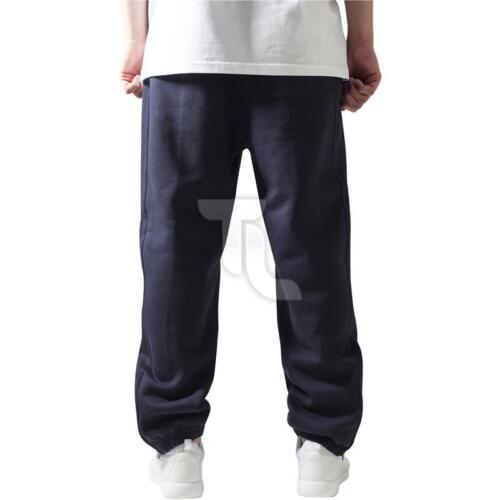 Urban T014B Sweatpants Herren NEU Hose Jogginghose