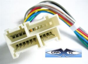 Amazing Cadillac Aftermarket Car Radio Wire Harness Plug Stereo Wiring Cad Wiring Digital Resources Bemuashebarightsorg