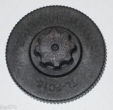 Shimano - Schlüssel original XTR TL-FC16 x guraniture xtr/XT/SLX/Deore-neue