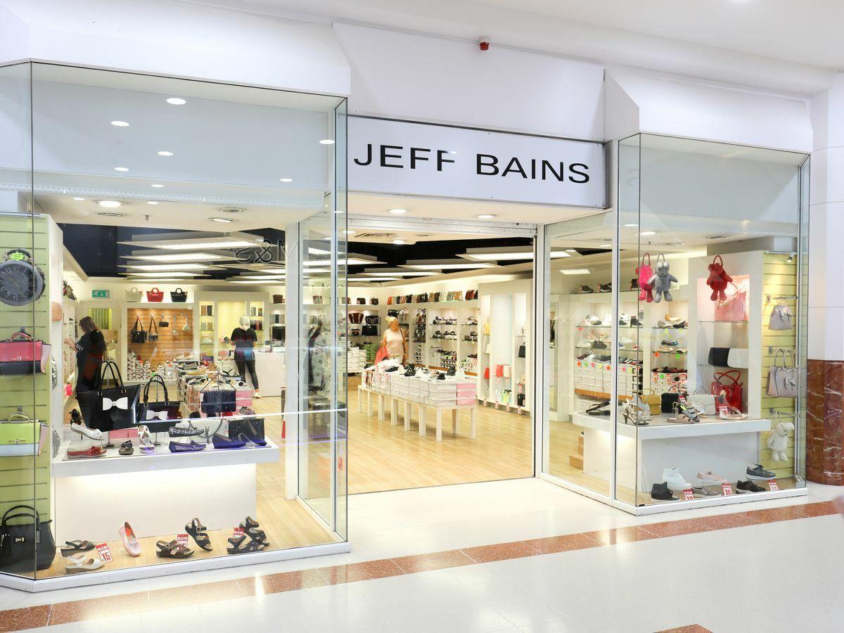 jeffbainsshoes