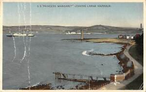 uk23523-princess-margaret-leaving-larne-harbour-northern-ireland-uk