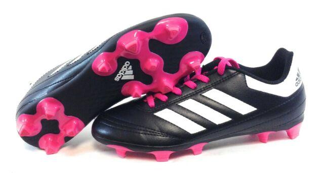 infant soccer shoes