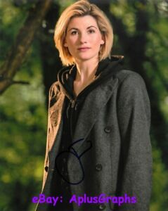 JODIE-WHITAKER-Doctor-Who-SIGNED