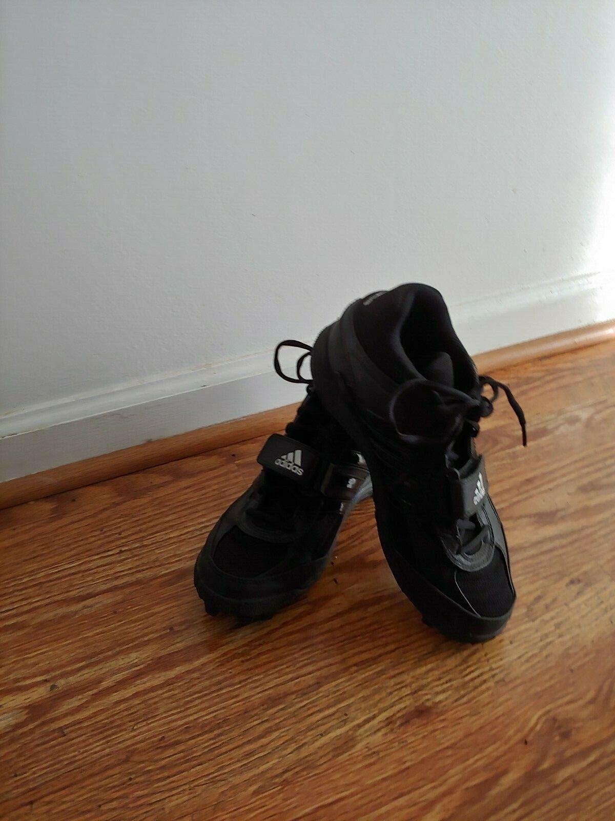 f394f1dbe Blitz Cleats Size 7.5 Adidas Corner nsmyoe6735-Men - www ...