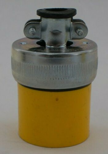 Eagle L6-20R Connector