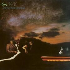 Genesis: And Then There Were Three [CD / DVD Remaster Set] Phil Collins