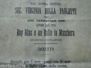 MUSICA-CANTO-VIRGINIA-ROLLA-PAOLETTI-ANTICA-CANTANTE-TOSCANA-COLLE-VAL-D-039-ELSA
