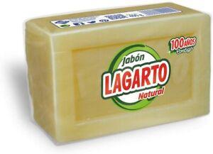 JABON-LIMP-250-GR-NATURAL-LAGARTO-2-UNIDADES