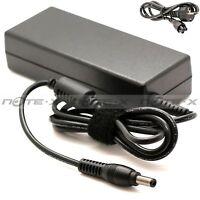 Chargeur Adaptateur Pour Ibm Lenovo N500 Ordinateur Portable 65w Chargeur