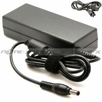 Chargeur Adapter Medion Power Supply Charger
