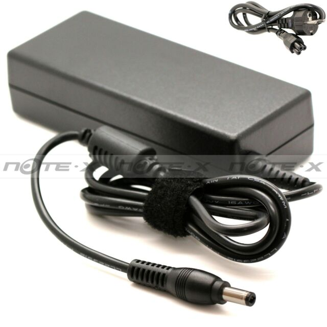Chargeur 20v 3.25a Ei / E - System 0335c2065 AC Adapter Strom Kabel