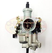 Motorcycle Carburettor for Hyosung RX, XRX 125 Carb